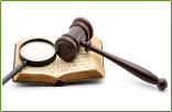 Criminal Defense investigations in St. Petersburg and the Tampa Bay area