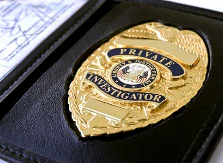 St Petersburg Florida Private Investigators and Detective Agency