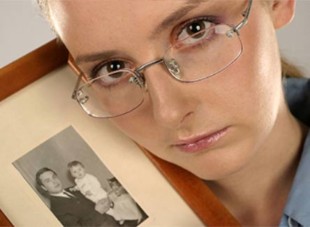 Florida private investigators specializing in finding missing persons
