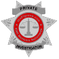 The PI Group Private Investigators Network